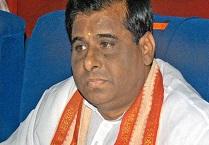 Medasani Mohan