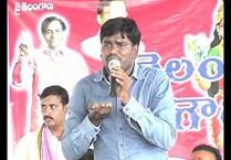 Sai Chandu