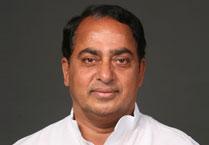 Allola Indrakaran Reddy