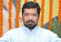 Posani Murali Krishna