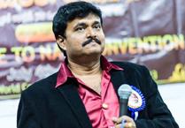 Singer Ramu