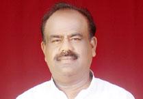 S Madhusudhana Chary