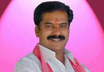 D Vinay Bhaskar