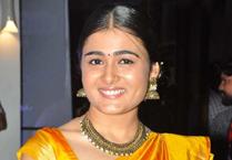 Shalini Pande