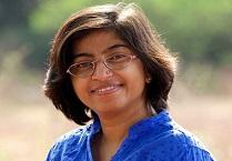 Dr sunithakrishnan