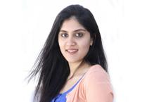 Dhanya Balakrishnan