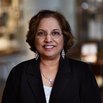 Dr Kalpalatha Guntupalli