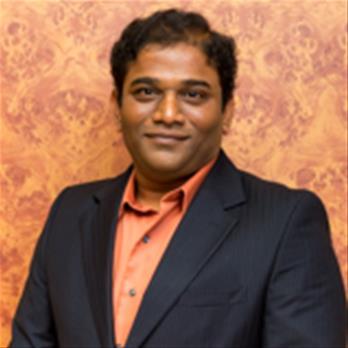 Suveen reddy Madugula