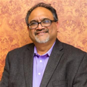 Raghu Nednur