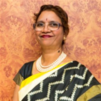 Lakshmi Medi