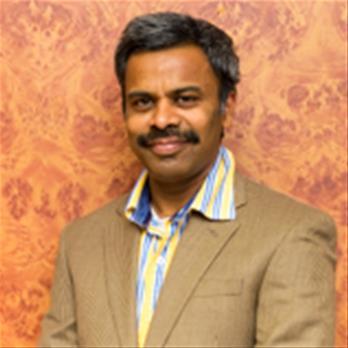 Shekar Gupta Meela