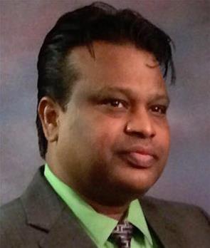 Vinod Kukunoor