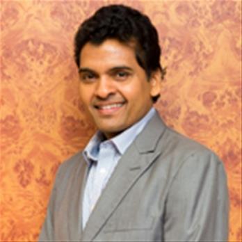 Dr Samba Reddy