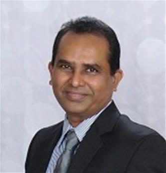 Prathap Chinthalapani